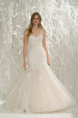 wtoo-brides-2016-mermaid-trumpet-strapless-wedding-dress