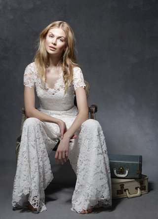 alternative-lace-pantsuit-for-wedding-by-ivy-and-aster