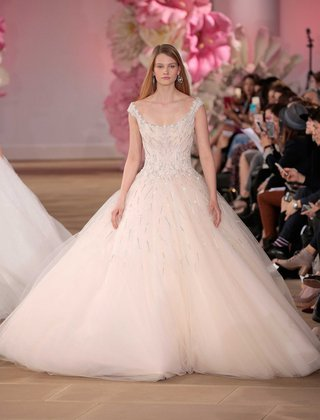 ines-di-santo-couture-bridal-collection-spring-summer-2017-ball-gown-off-shoulder-straps-scoop-neck