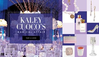 kaley-cuoco-ryan-sweeting-new-years-eve-wedding-style