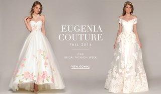 eugenia-couture-fall-2016-wedding-dresses