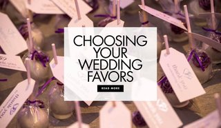 choosing-your-wedding-favors-how-to-choose-a-wedding-favor