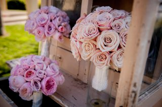 pink-peonies-and-blush-roses-wrapped-in-silk