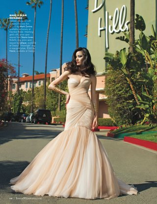 beverly-hills-fashion-editorial-mark-zunino-wedding-dress