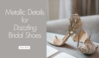 sparkly-bridal-shoes-metallic-wedding-shoes