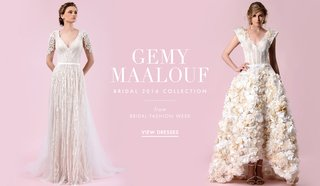 gemy-maalouf-2016-bridal-collection-wedding-dresses