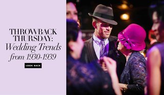 see-the-most-prominent-trends-to-grace-the-nuptials-of-1930s-brides-and-grooms