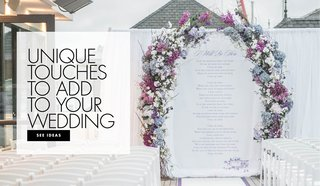 unique-touches-to-add-to-your-wedding-wedding-paper-goods-ceremony-reception-decoration-ideas