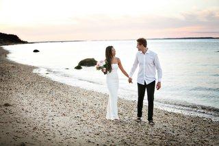 beach-wedding-in-montauk-ny