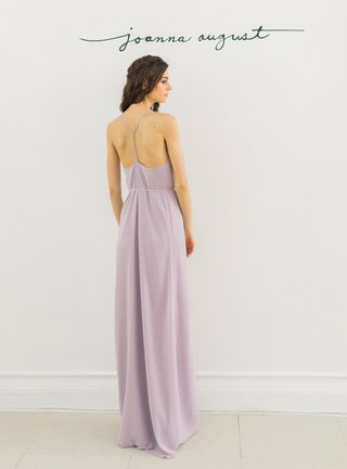 joanna-august-2016-purple-racer-back-bridesmaid-dress