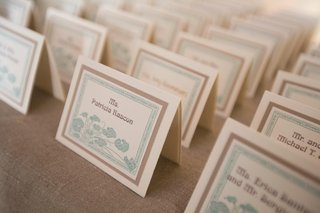 aqua-art-design-stationery-for-wedding-seating-cards