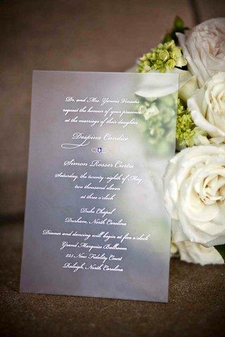 vellum-wedding-invite-with-purple-rhinestone