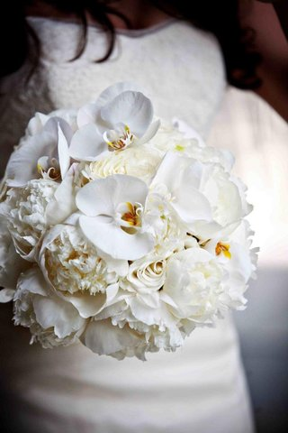 white-rose-orchid-and-peony-wedding-bouquet