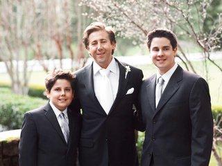 bill-starkov-and-his-sons-in-wedding-attire