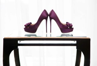 valentino-platform-heels-with-double-bow