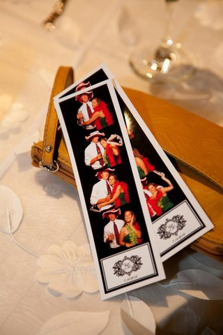 picture-strip-with-couples-monogram-and-wedding-date