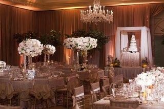 ballroom-space-with-twilight-book-theme