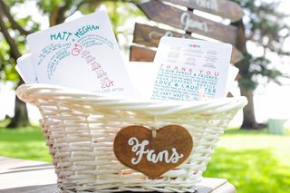 fans-for-summer-wedding