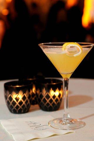 audrey-hepburn-custom-martini-with-lemon-rind