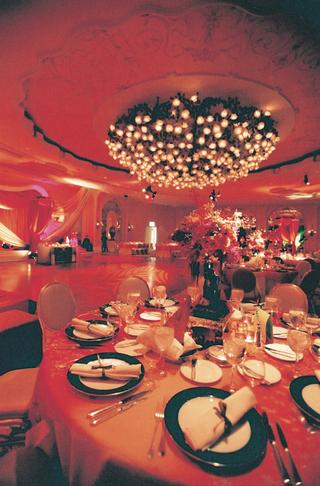 crystal-ballroom-reception-at-beverly-hills-hotel