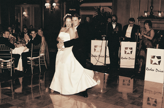 newlyweds-first-dance-in-ballroom