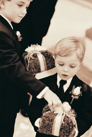 little-boy-ring-bearers