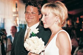 kttv-fox-11-news-anchors-wedding-day