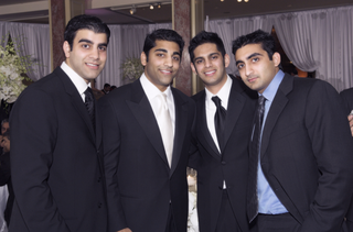 indian-american-groomsmen-in-suits