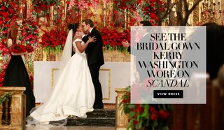 scandal-100th-episode-olivia-pope-marries-fitz-anne-barge-berkeley-gown-kerry-washington