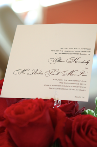 simple-wedding-invitation