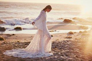free-people-lace-wedding-dress-lady-wren