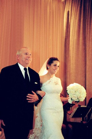 father-walking-bride-down-aisle-arm-in-arm