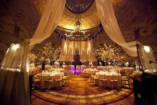 wedding-reception-at-the-grand-ballroom-of-gotham-hall
