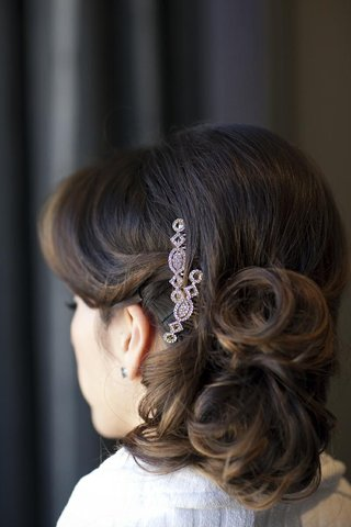 circle-and-diamond-headpiece-accessories