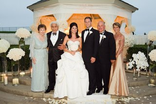 brides-indian-father-and-grooms-parents-at-ceremony