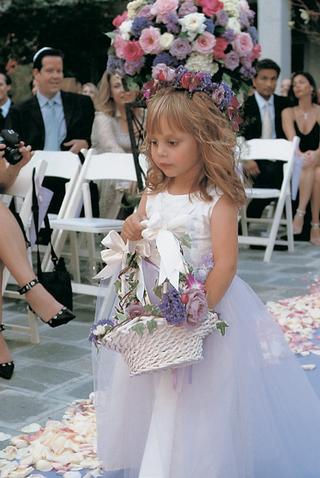 flower-girl-wears-crown-of-flowers
