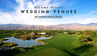 starwood-hotels-and-resorts-desert-wedding-venues