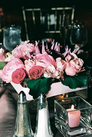 pink-rose-and-peony-flower-arrangements