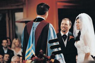 robert-schuller-married-bride-and-groom