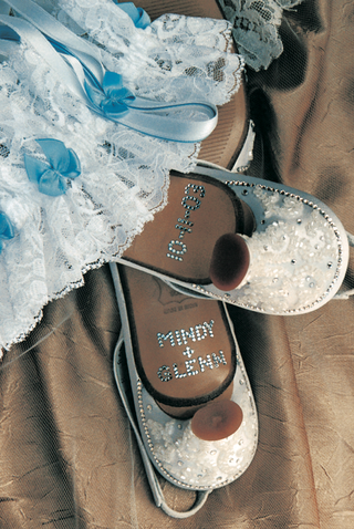 rhinestoned-heels-and-something-blue-garter
