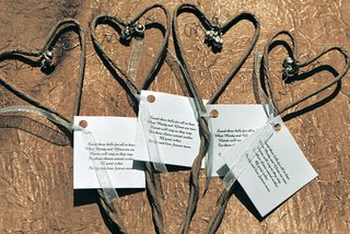 wands-shaped-as-hearts-with-bells