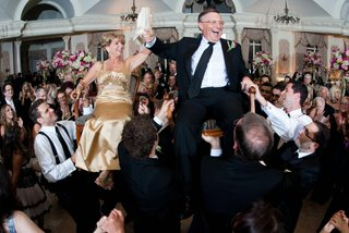 parents-of-the-bride-groom-in-jewish-hora-dance