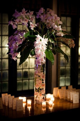 tall-orchid-flower-arrangement-at-wedding-reception
