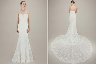 khloe-enzoani-2016-wedding-dress-lace-sheath