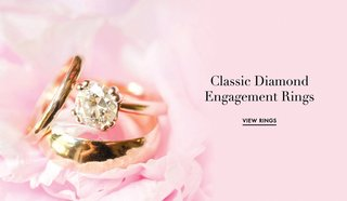 solitaire-engagement-ring-round-cut-diamond