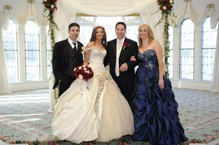 bride-and-groom-with-brides-father-and-mother