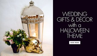 halloween-wedding-gift-ideas-decor-accessories