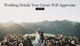 little-wedding-details-your-guests-will-love