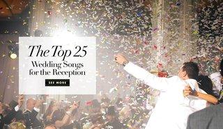 billboards-list-of-25-top-wedding-reception-songs-2016