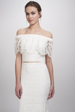 an-off-the-shoulder-top-with-lace-detailing-throughout-by-theia
